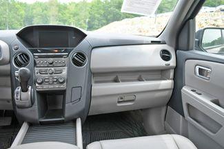2014 Honda Pilot EX-L 4WD Naugatuck, Connecticut 21