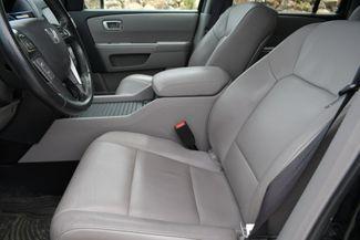 2014 Honda Pilot EX-L 4WD Naugatuck, Connecticut 24