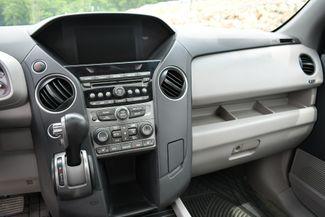 2014 Honda Pilot EX-L 4WD Naugatuck, Connecticut 26