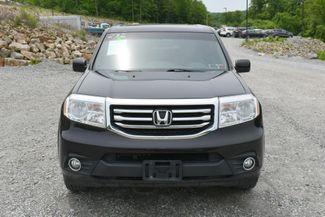 2014 Honda Pilot EX-L 4WD Naugatuck, Connecticut 9