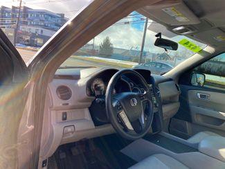 2014 Honda Pilot LX New Brunswick, New Jersey 15