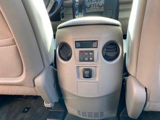2014 Honda Pilot LX New Brunswick, New Jersey 24