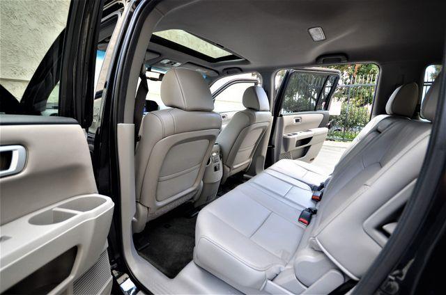 2014 Honda Pilot EX-L Reseda, CA 28