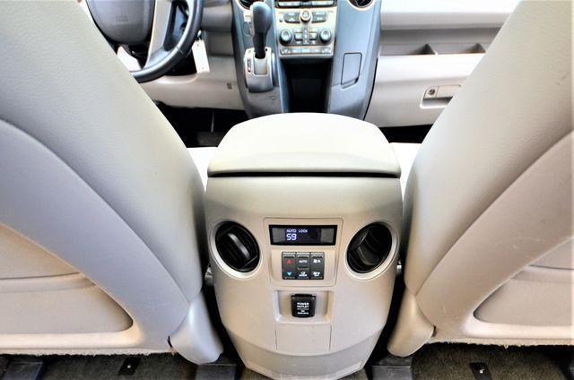 2014 Honda Pilot EX-L Reseda, CA 32