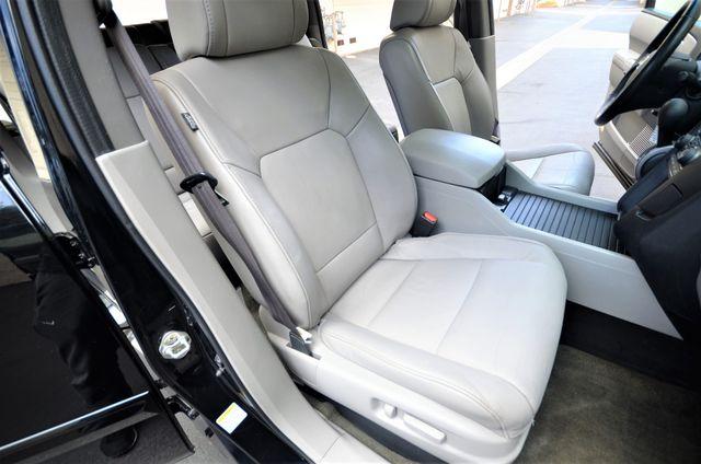 2014 Honda Pilot EX-L Reseda, CA 35