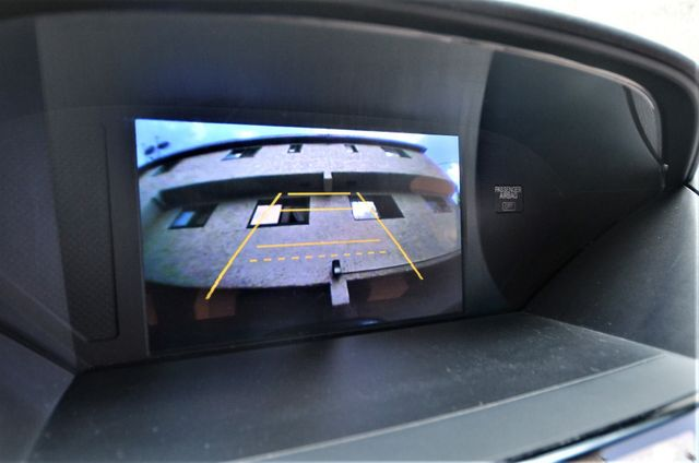 2014 Honda Pilot EX-L Reseda, CA 10