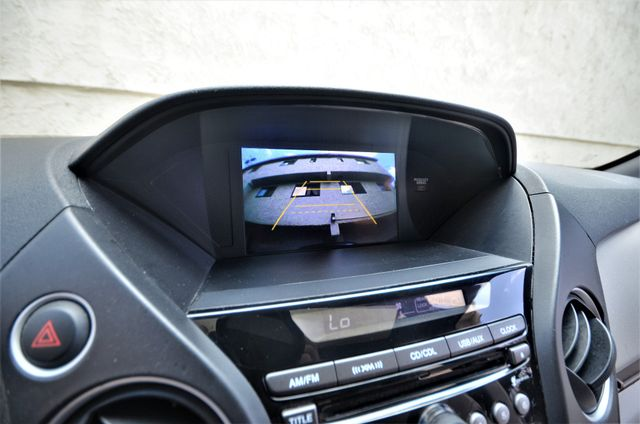 2014 Honda Pilot EX-L Reseda, CA 43