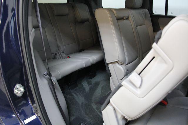 2014 Honda Pilot EX-L 4WD Richmond, Virginia 25
