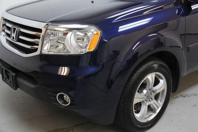 2014 Honda Pilot EX-L 4WD Richmond, Virginia 29