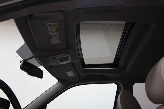 2014 Honda Pilot EX-L 4WD Richmond, Virginia 12