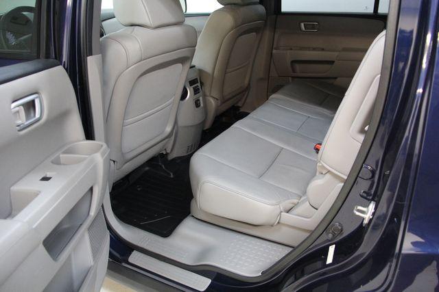 2014 Honda Pilot EX-L 4WD Richmond, Virginia 20