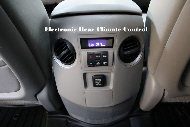 2014 Honda Pilot EX-L 4WD Richmond, Virginia 21