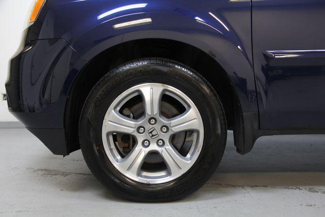 2014 Honda Pilot EX-L 4WD Richmond, Virginia 32