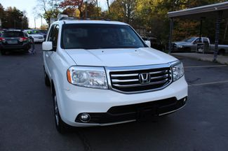2014 Honda Pilot EX-L  city PA  Carmix Auto Sales  in Shavertown, PA