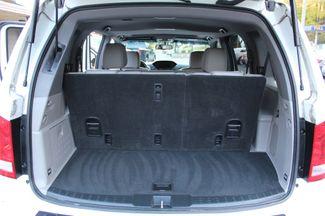 2014 Honda Pilot EX-L  city PA  Carmix Auto Sales  in Shavertown, PA