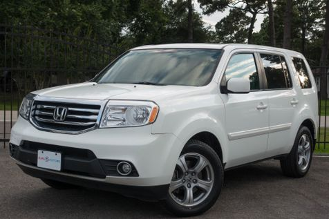 2014 Honda Pilot EX-L in , Texas