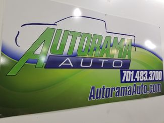 2014 Honda Rebel CMX250C  Dickinson ND  AutoRama Auto Sales  in Dickinson, ND
