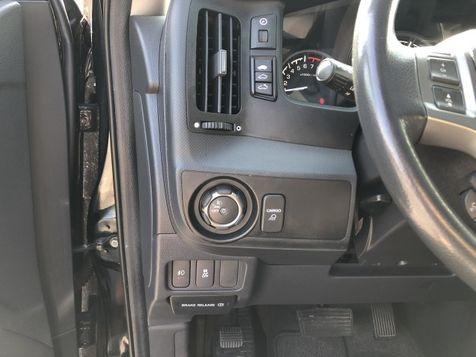 2014 Honda Ridgeline SE   Huntsville, Alabama   Landers Mclarty DCJ & Subaru in Huntsville, Alabama