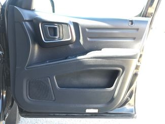 2014 Honda Ridgeline Sport LINDON, UT 20