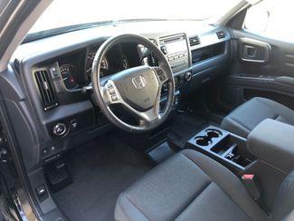 2014 Honda Ridgeline Sport LINDON, UT 8