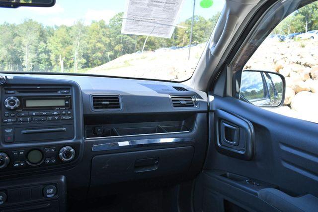 2014 Honda Ridgeline Sport Naugatuck, Connecticut 15