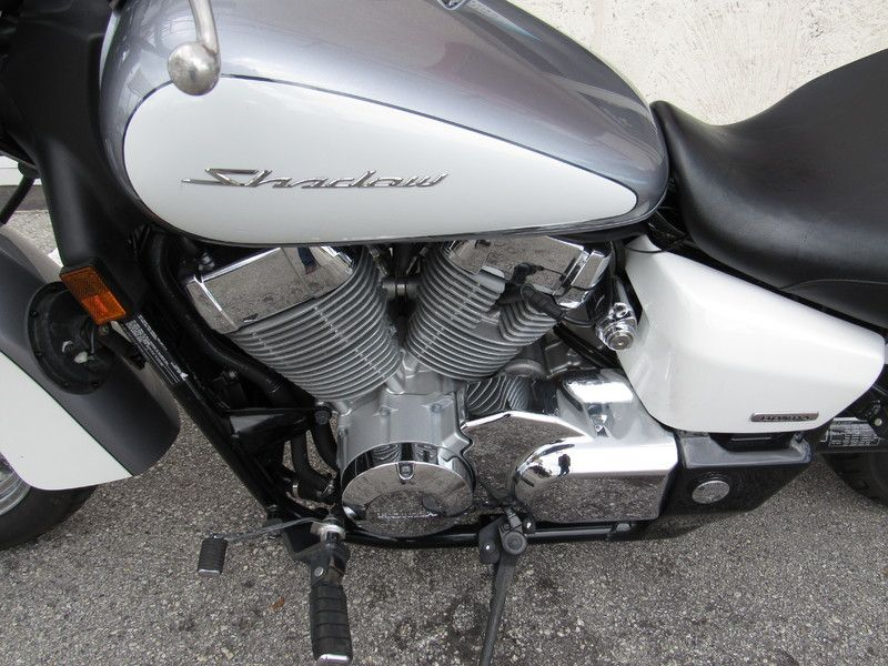 2014 Honda Shadow Aero   city Florida  Top Gear Inc  in Dania Beach, Florida
