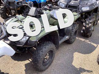 2014 Honda TRX250TE Recon    Little Rock, AR   Great American Auto, LLC in Little Rock AR AR