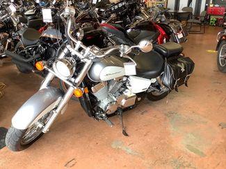 2014 Honda VT750CAE Shadow Aero (ABS)   - John Gibson Auto Sales Hot Springs in Hot Springs Arkansas