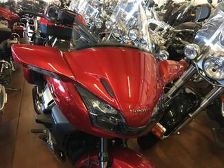 2014 Honda VTX  | Little Rock, AR | Great American Auto, LLC in Little Rock AR AR
