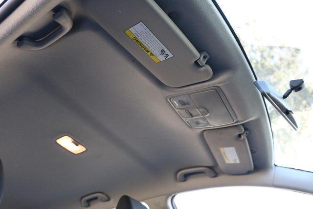 2014 Hyundai Accent 5-Door GS Santa Clarita, CA 28