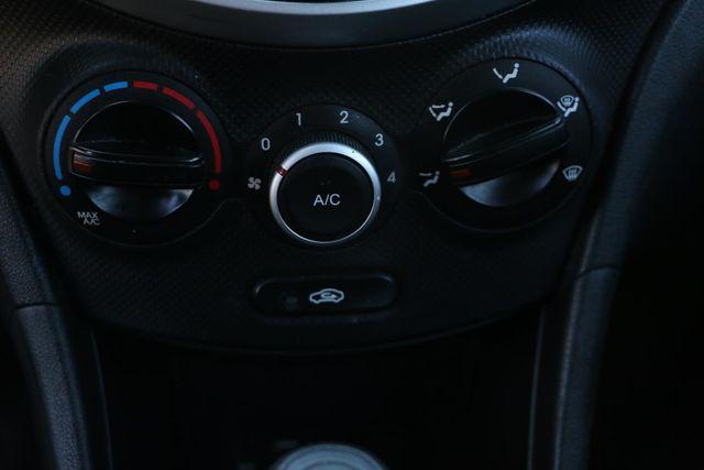 2014 Hyundai Accent 5-Door GS Santa Clarita, CA 20