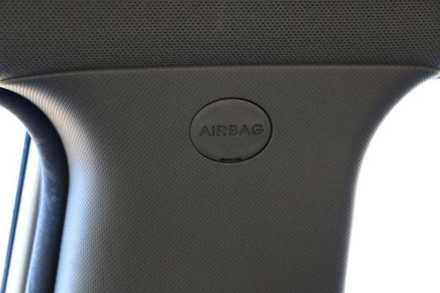 2014 Hyundai Accent 5-Door GS Santa Clarita, CA 23