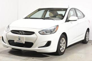 2014 Hyundai Accent GLS in Branford, CT 06405