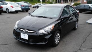 2014 Hyundai Accent GLS in East Haven CT, 06512