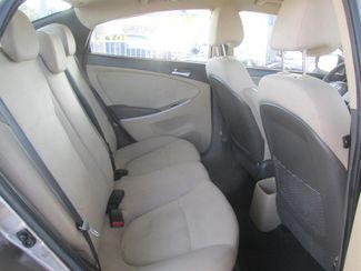 2014 Hyundai Accent GLS Gardena, California 12