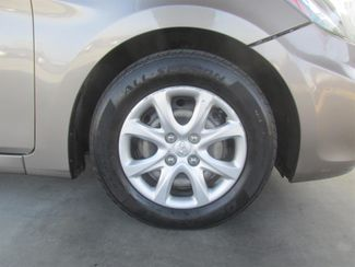 2014 Hyundai Accent GLS Gardena, California 14