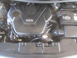 2014 Hyundai Accent GLS Gardena, California 15