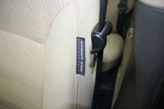2014 Hyundai Accent GLS Premium Kensington, Maryland 19