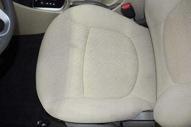 2014 Hyundai Accent GLS Premium Kensington, Maryland 20