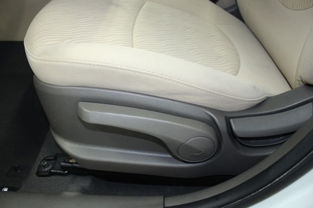 2014 Hyundai Accent GLS Premium Kensington, Maryland 21