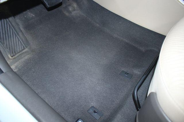 2014 Hyundai Accent GLS Premium Kensington, Maryland 23