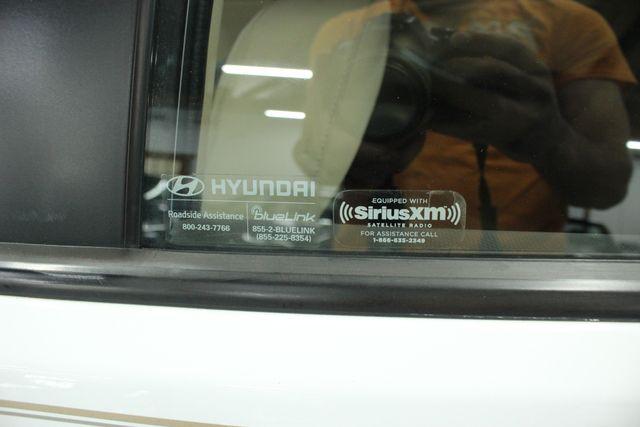2014 Hyundai Accent GLS Premium Kensington, Maryland 24