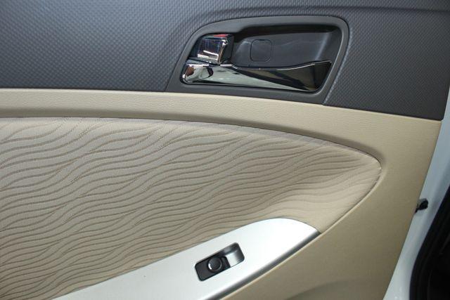2014 Hyundai Accent GLS Premium Kensington, Maryland 27