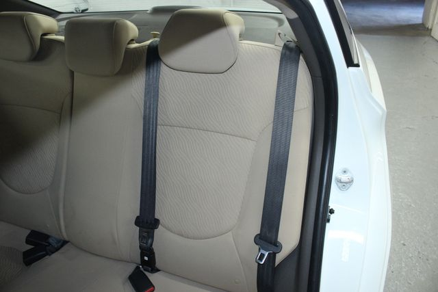 2014 Hyundai Accent GLS Premium Kensington, Maryland 29