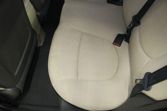 2014 Hyundai Accent GLS Premium Kensington, Maryland 31