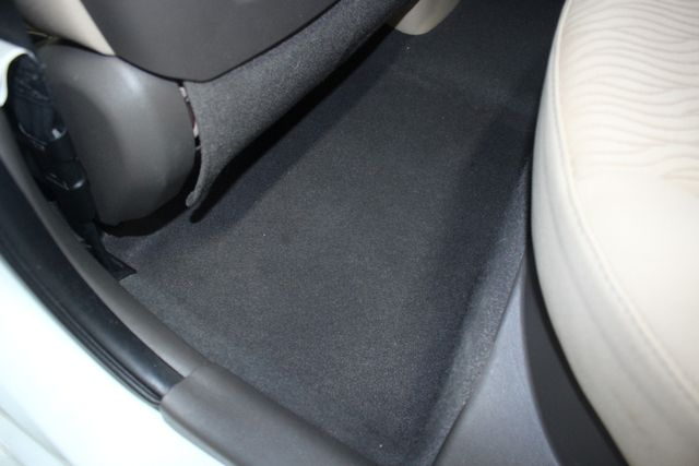 2014 Hyundai Accent GLS Premium Kensington, Maryland 34