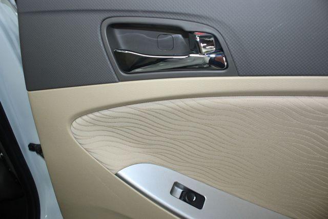 2014 Hyundai Accent GLS Premium Kensington, Maryland 37