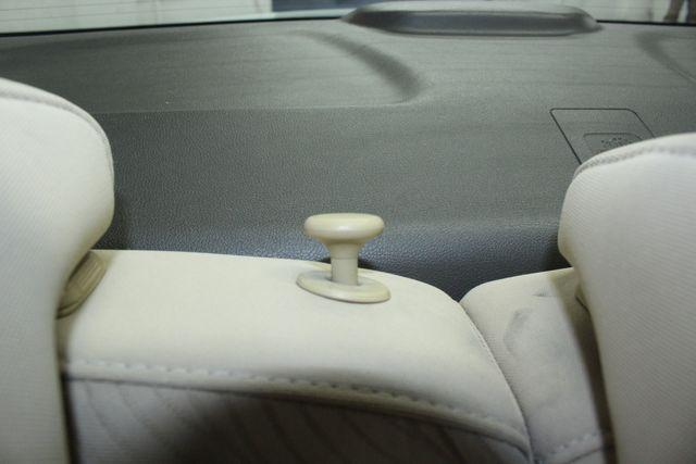 2014 Hyundai Accent GLS Premium Kensington, Maryland 40