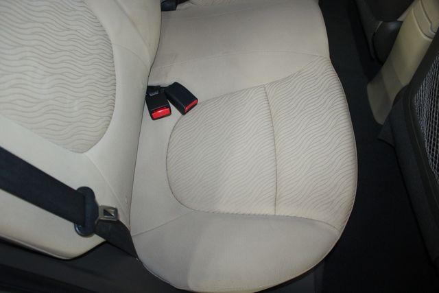 2014 Hyundai Accent GLS Premium Kensington, Maryland 41