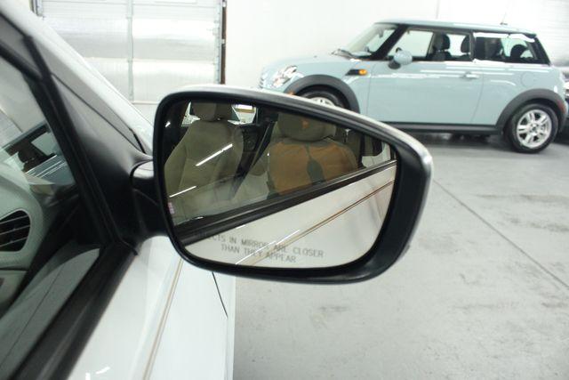 2014 Hyundai Accent GLS Premium Kensington, Maryland 45